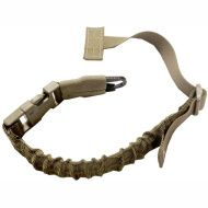 Warrior Quick Release Sling H & K Hook Coyote Tan (W-EO-QRS-CT)