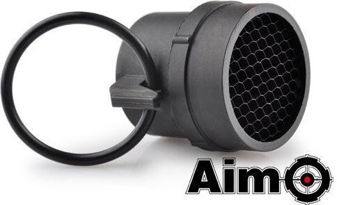 AIM-O Killflash pre ACOG kolimátory - black