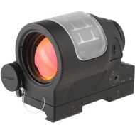 THETA OPTICS Kolimátor 1x38 Reflex sight