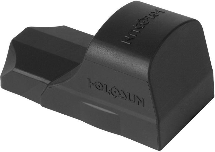 HOLOSUN Krytka pre kolimátor HS/HE510C