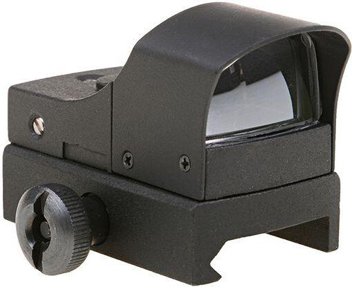 GFC Kolimátor Red Dot Sight AAOK107