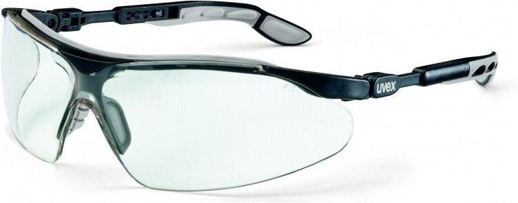 Uvex - plastove okuliare I-vo