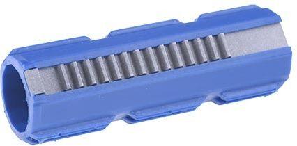 SPECNA ARMS CNC Piest s 14 oceľovými zubami