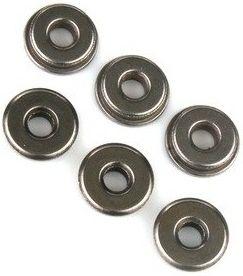 SHS Set klzných ložísk (8mm), ZT0027