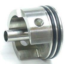GUARDER Oceľová hlava valca Ver.3, GE-04-11, (GE-04-11)
