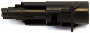 WE Kompletný set nabíjacej trysky pre M9/M92