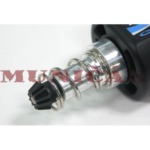Guarder High Speed Revolution Motor, krátky, GE-01-13