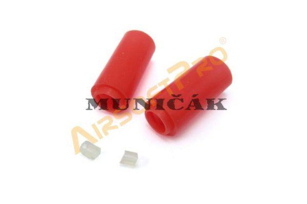 AimTop HopUp gumička pre pružiny M150-190 - 2 kusy