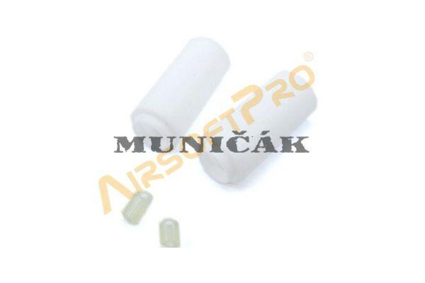 AimTop HopUp gumička pre pružiny M120-150 - 2 kusy