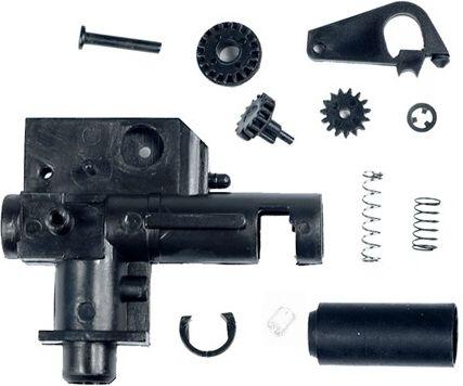 AimTop HopUp komora pre M4/M16
