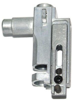 SHS Set HopUp komory pre AK (T-T0022)