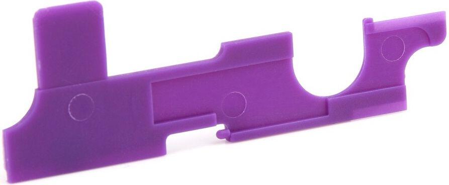 SHS Kulisa prepínača streľby V.2, NB0019
