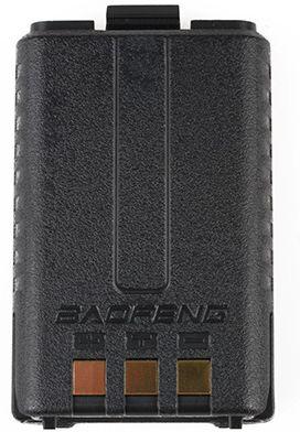 Baofeng akumulátor BL-5L 1800mAh pre UV-5R, krátka