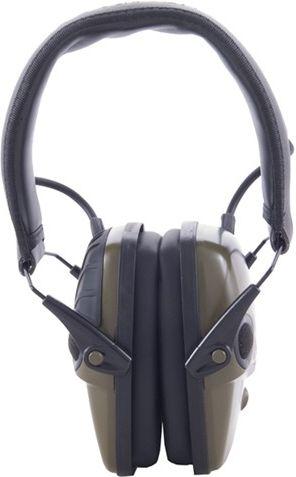 Slúchadlá Impact Sport Electronic Earmuffs