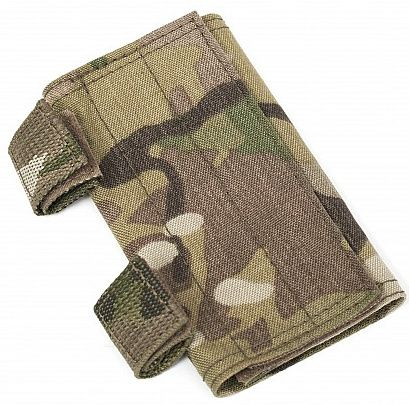 Warrior Elite Ops Recon Plate Carrier with Pathfinder Chest Rig Multicam (W-EO-RPC-MK1-L-MC)