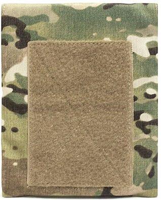 Warrior Side Armour Pouches Raptor, MultiCam (W-EO-SAP-RPT-MC)