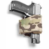 Warrior Universal Pistol Holder MultiCam (W-EO-UPH-MC)