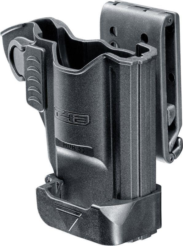 UMAREX Puzdro na zbraň T4E pre HDR 50 - čierne (3.1596)