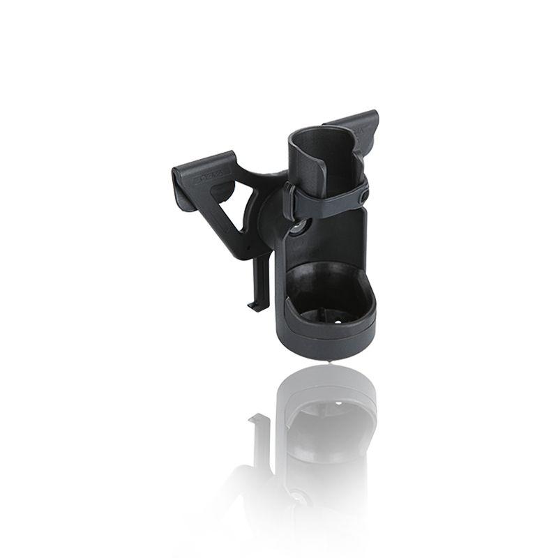 CYTAC Puzdro na svietidlo s pádlom, (CY-FH01)