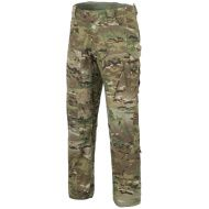 DIRECT ACTION nohavice Vanguard Combat, multicam