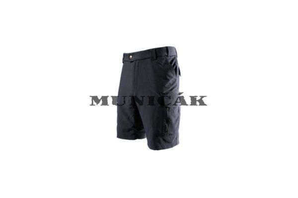 BLACKHAWK krátke nohavice Performance, navy, 86PS01NA
