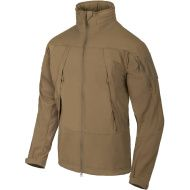 HELIKON Bunda Blizzard StormStretch - coyote (KU-BLZ-NL-11)