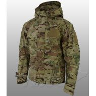 Texar Bunda CONGER (02-CNG-CO) - Multicam