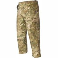 TRUSPEC Nohavice ECWCS H2O Proof - multicam (#3173)
