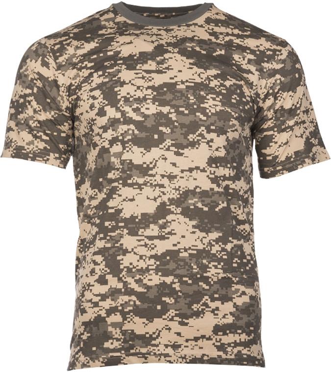 MILTEC Tričko - ucp, (11012070)