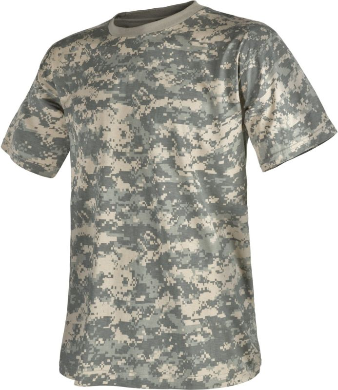 HELIKON tričko, UCP, TS-TSH-CO-10
