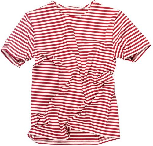 Tričko Ruské SPAS krátky rukáv
