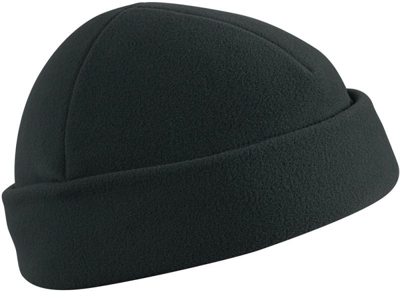 HELIKON Čiapka Watch Cap, jungle green, CZ-DOK-FL-27