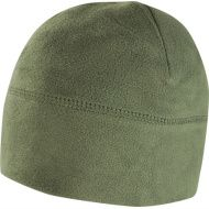 CONDOR Čiapka Watch cap, olivová, WC-001