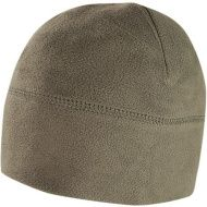 CONDOR Čiapka Watch cap, tan, WC-003