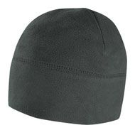 CONDOR Čiapka Watch cap, graphite, WC-018
