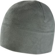 CONDOR Čiapka Watch cap, foliage green, WC-007