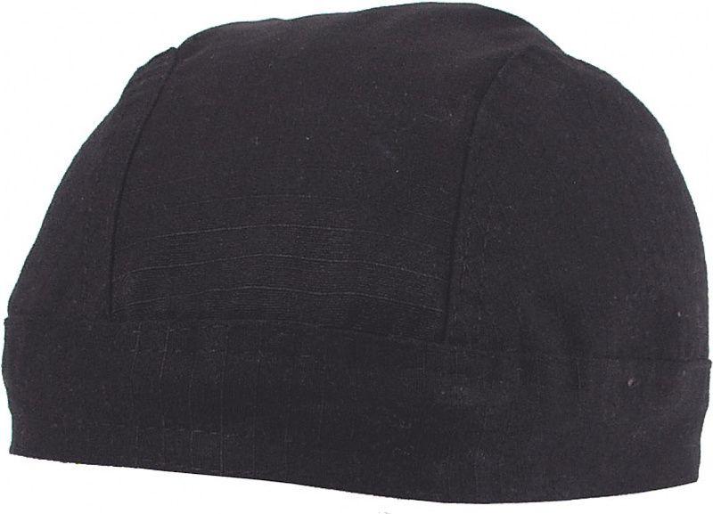 MFH Šatka Headwrap - čierna (10163A)