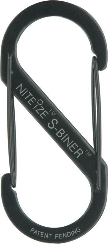 Karabína Nite Ize S-Biner 5, 1ks N00827