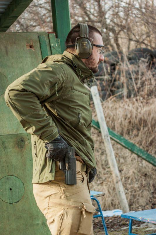 MECHANIX Rukavice Original - čierne, (MG-55-BLK)