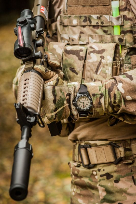 MECHANIX Rukavice Fast Fit - multicam, (FFTAB-78-MC)