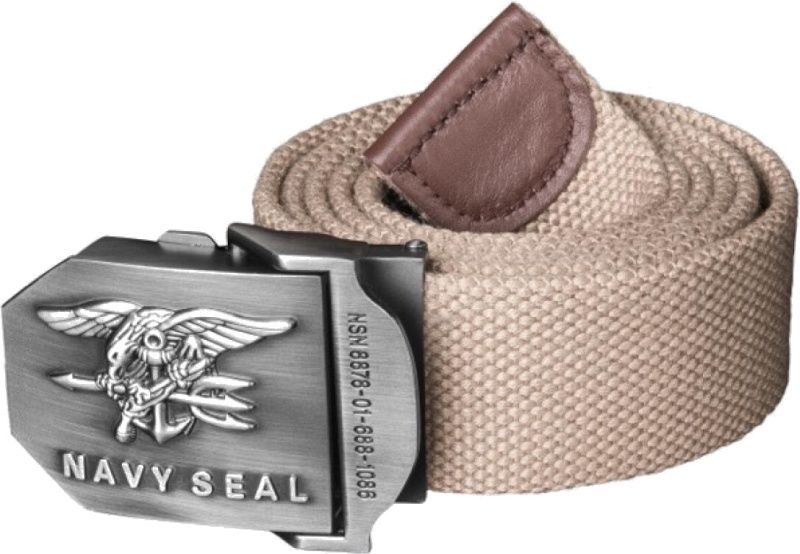 HELIKON opasok NAVY SEALs, khaki, PS-NSE-CO-13