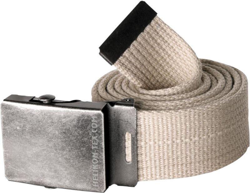 HELIKON opasok CANVAS, khaki, PS-CAN-CO-13