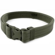 WARRIOR Opasok Duty - olive drab (W-EO-DB-OD)