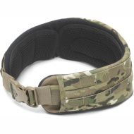WARRIOR Opasok Frag - multicam (W-EO-FRG-MC)