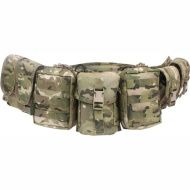 WARRIOR Opasok Enhanced PLB MK1 Combo - multicam (W-EO-PLB-MK1-MC)