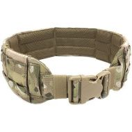WARRIOR Opasok Gunfighter - multicam (W-EO-GFB-MC)