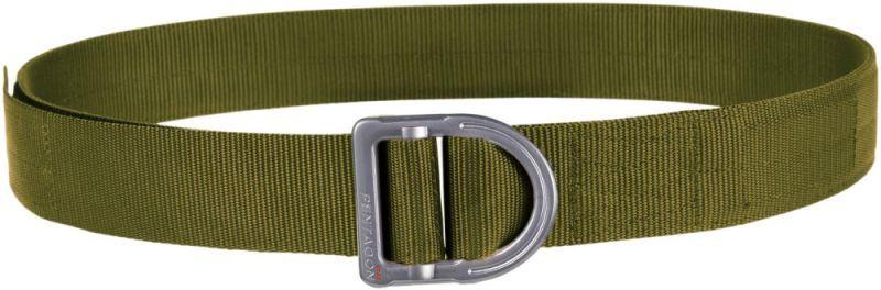 """PENTAGON Opasok TACTICAL 2.0 Pure Belt 1,5"""" - olivový, (K17061-OLV)"""