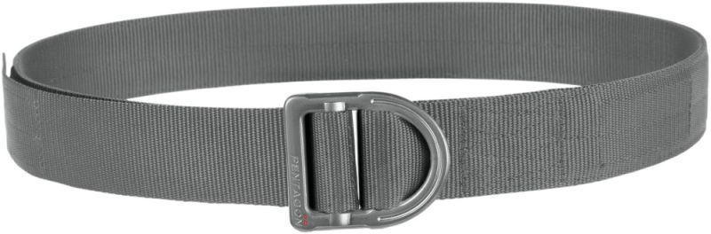 "PENTAGON Opasok TACTICAL 2.0 Pure Belt 1,5"" - wolf grey, (K17061-WG)"