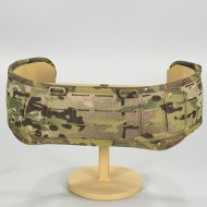 DIRECT ACTION Opasok Mosquito Modular Belt Sleeve Cordura - multicam (BT-MQMS-CD5-MCM)