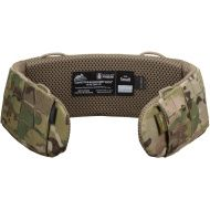 HELIKON Opasok Competition Modular Belt - multicam (PS-CMS-CD-34)